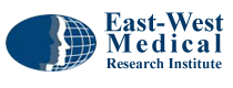 East West Medical Research Institue